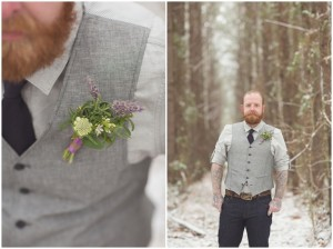 Magical-Winter-Forest-Wedding-Inspiration-Shoot-Jenny-Cruger-Bridal-Musings-Wedding-Blog26