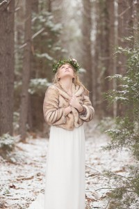 Magical-Winter-Forest-Wedding-Inspiration-Shoot-Jenny-Cruger-Bridal-Musings-Wedding-Blog28